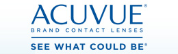 Acuvue-Logos