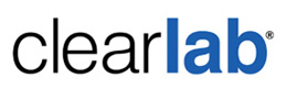 Clearlab-Logos