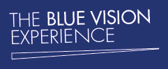 The-Blue-Vision-Experience-Logo