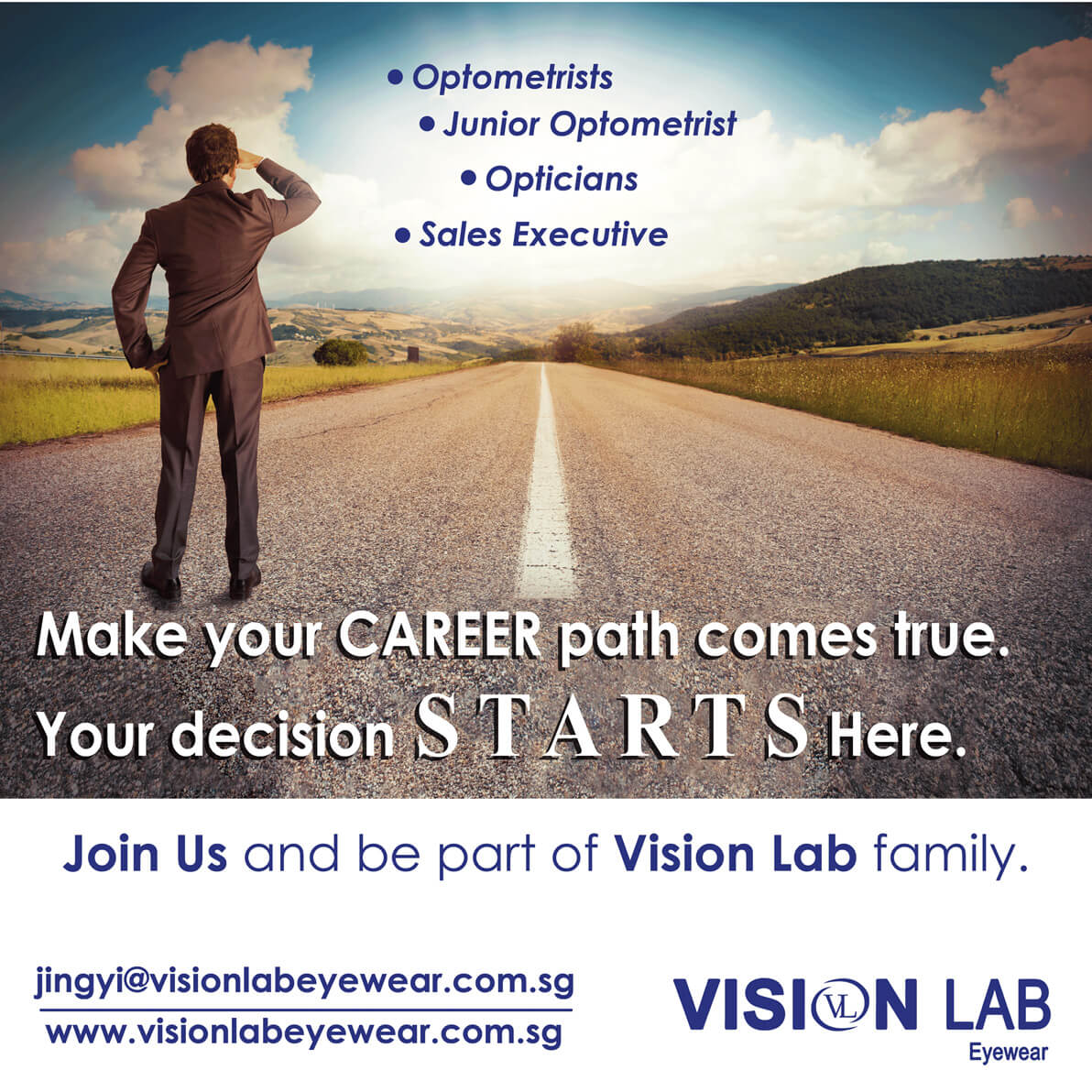 Vision-Lab-Recruitment-ads_FOR-WEBSITE_USE2