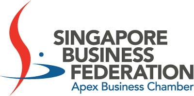 Visionlab_accrediations_Singapore_Business_Federation
