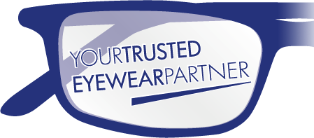 YourTrustedEyewearPartner